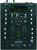 2 kanálový mixážní pult s DSP efekty Citronic REMIX 1 DSP
