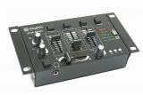 3-kanálový mixážní pult s USB Skytec STM-3020