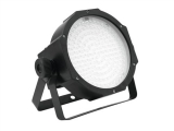 Eurolite LED PAR Slim 144x5mm RGBW DMX, LED reflektor