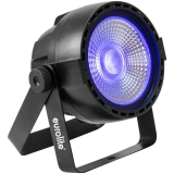 Eurolite LED PARty UV Spot 30W