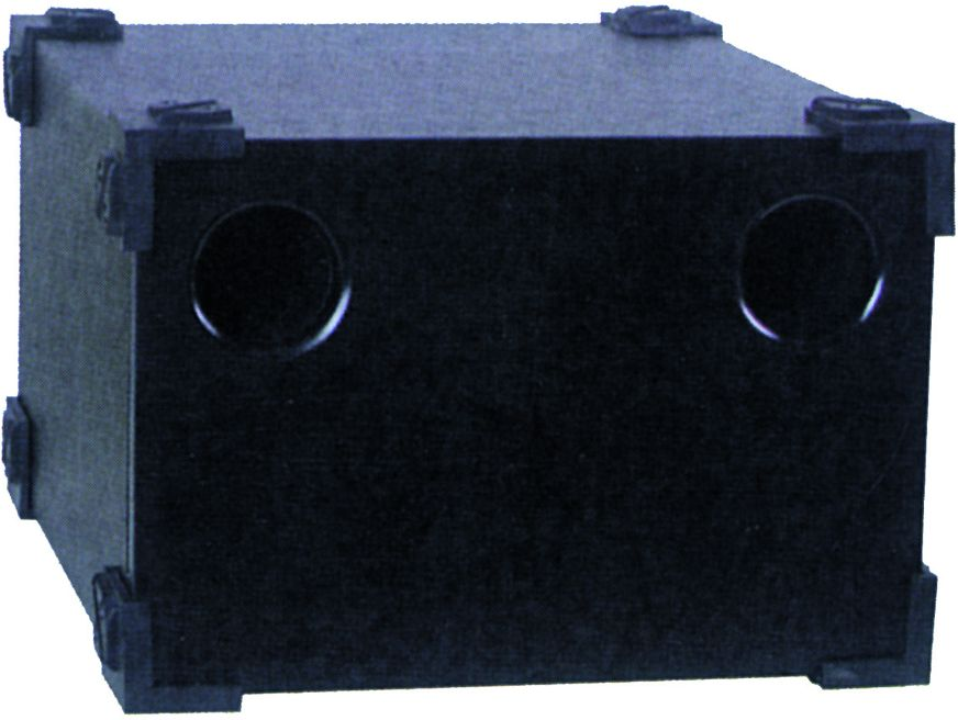 Subwoofer 50 W RMS