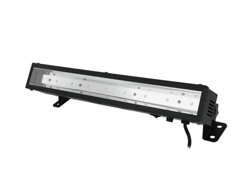 Eurolite LED UV BAR-9, 9x1W