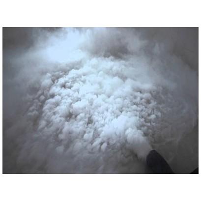 Výrobník plazivé mlhy