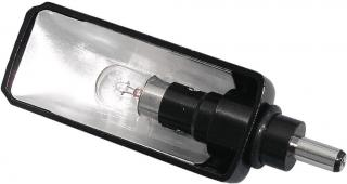 Flexilight LED LK-2, 12V
