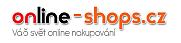 online-shops.cz